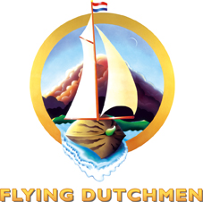 The Flying Dutchmen