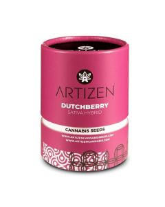 Dutchberry - ARTIZEN