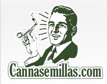 Cannasemillas