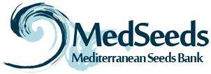 Mediterranean Seeds Bank